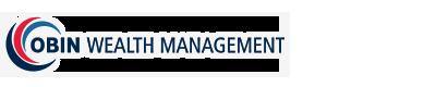 OBIN Wealth Management