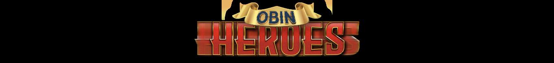 OBIN Heroes