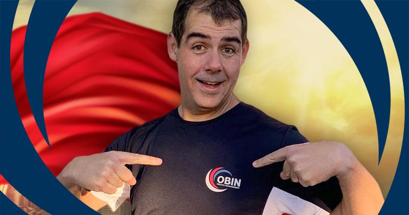 OBIN Heroes Rikus van Rooy